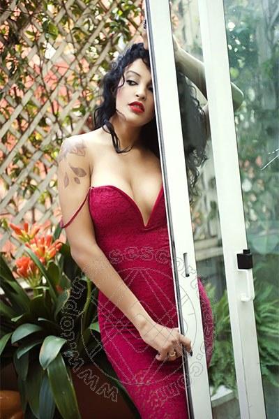 Sexy Lorena  MADRID 3495516012