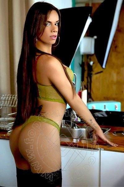 Lorena  FIRENZE 3274791732