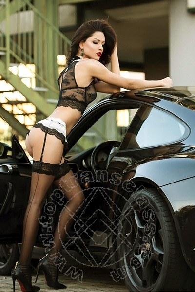 Lola Mia  NAPOLI 3802003563
